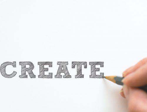 Olovka, papir – Write it!
