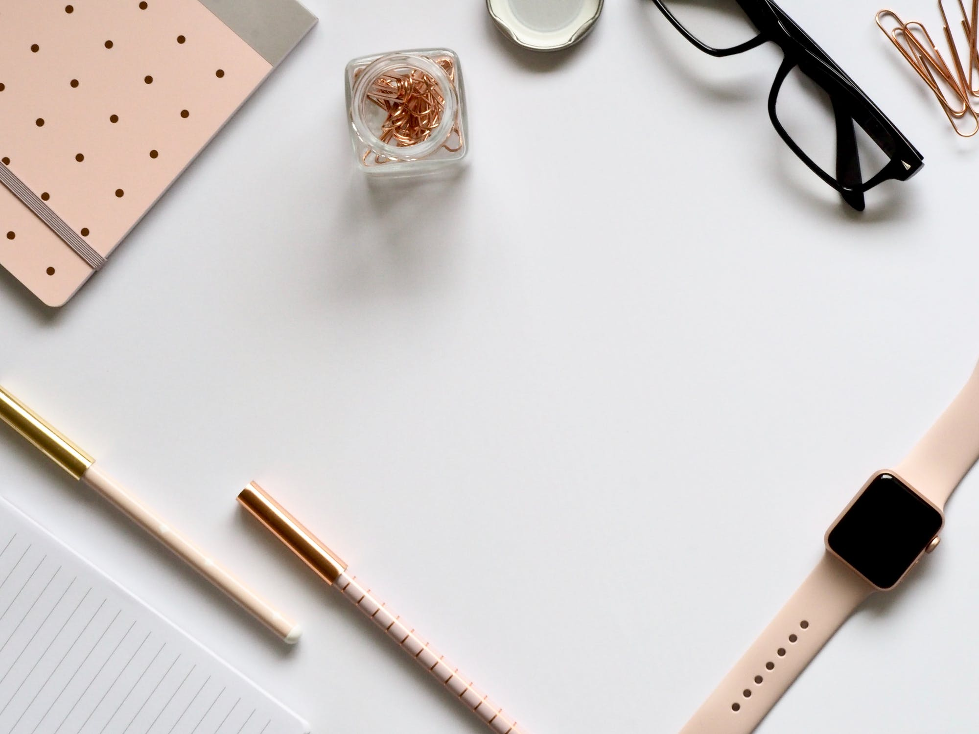 O čemu ti to pišeš - blog post
